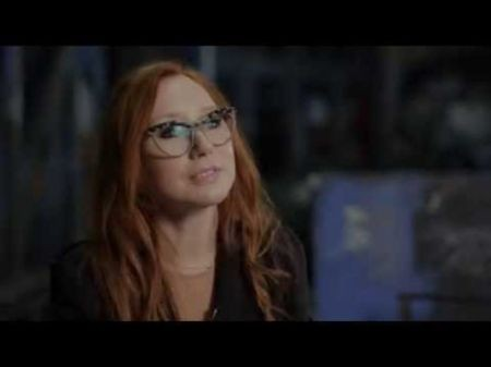 Tori Amos' talent remains unparalled