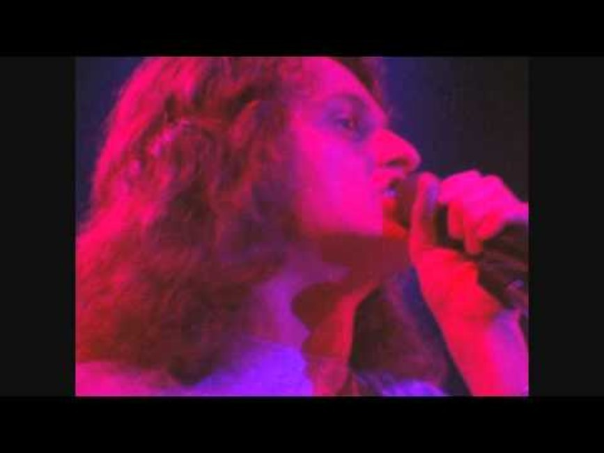 """Prog rock mainstays Yes ready to move """"Heaven & Earth"""""""