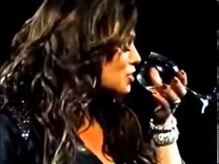 Jenni Rivera querida socia lyrics