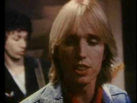 Tom Petty & The Heartbreakers to tour, release new album