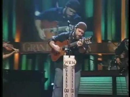 Zac Brown Band spends the summer on tour