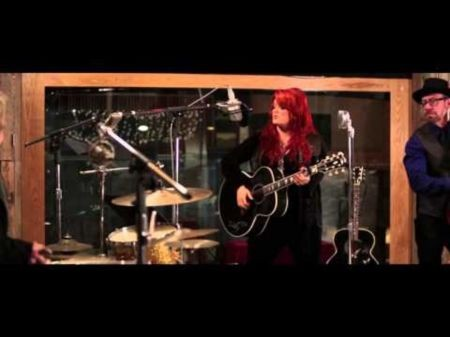 Wynonna tour promotes 'Something You Can't Live Without' and 'Follow Me'