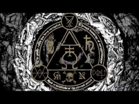 Goatwhore gears up for a new album release and tour
