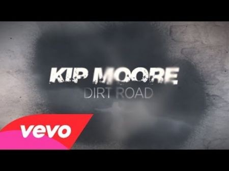 Kip Moore schedule, dates, events, and tickets - AXS