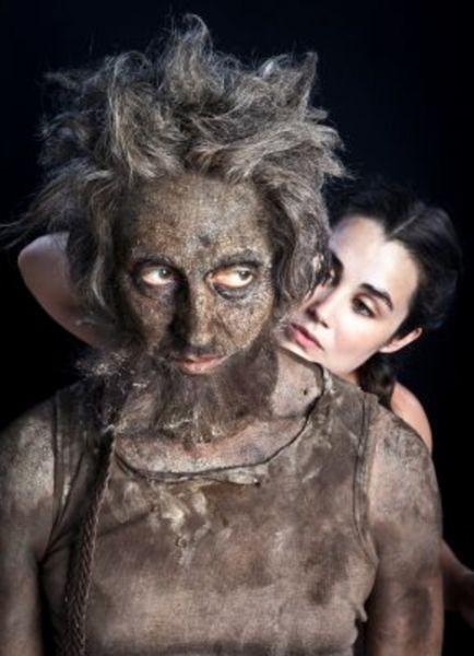 Placido Domingo opens LA Opera's 2014/15 season with 'La Traviata'