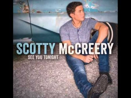 Scotty McCreery's See You Tonight Tour sells out San Jose