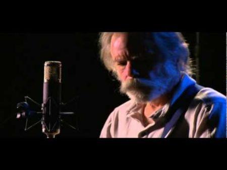 Bob Weir: Beyond the Grateful Dead