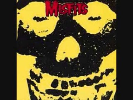 Misfits still rocking long after departure of former front man Glenn Danzig