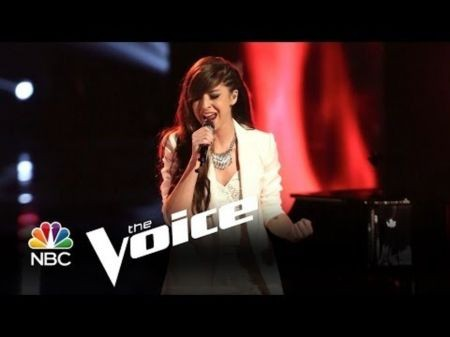 'The Voice' on tour: Top 5 performances from the hit NBC show