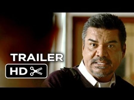 George Lopez shows his dramatic side in the new trailer for 'Spare Parts'