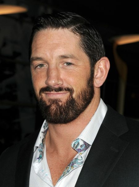 Bad News Barrett, the current WWE Intercontinental Champion, is in his fourth reign as titleholder, and he's more popular now than ever. As