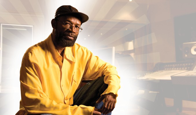 Beres Hammond tickets at Rams Head Live!, Baltimore tickets at Rams Head Live!, Baltimore
