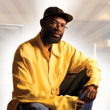 Beres Hammond tickets at Rams Head Live!, Baltimore