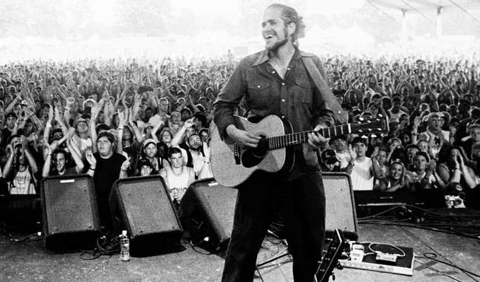 Citizen Cope tickets at Rams Head Live!, Baltimore tickets at Rams Head Live!, Baltimore