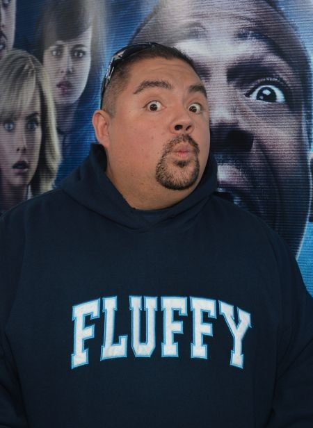 Fluffy Comedian Tour Dates