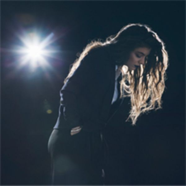 Oh Lorde! Celebrated pop star announces 2014 North American tour