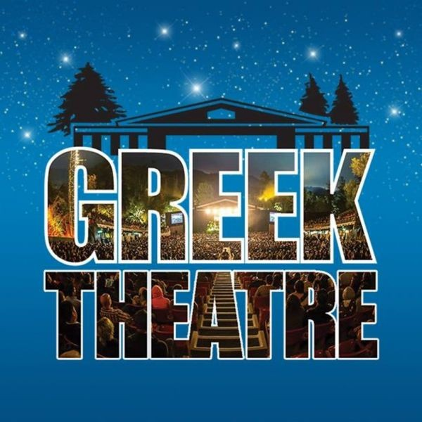 Guide to the Greek Theatre