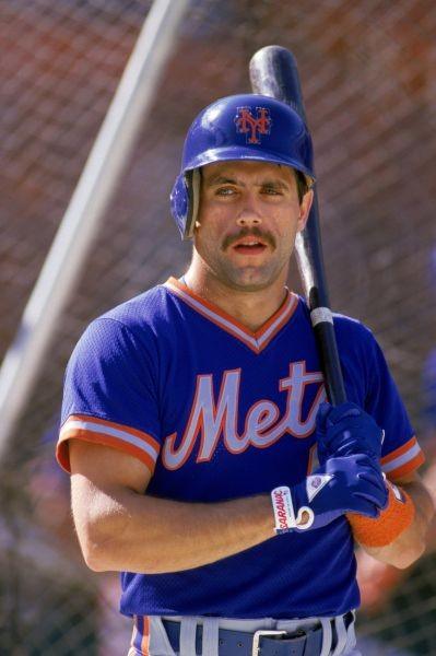 Time is right for Wally Backman to take over as New York Mets manager