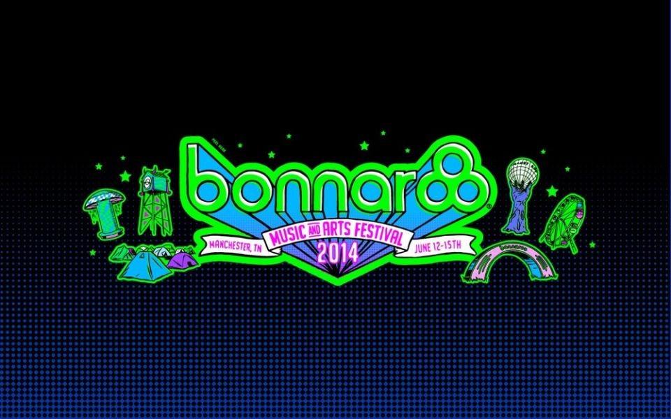 Bonnaroo Saturday lineup dilemma