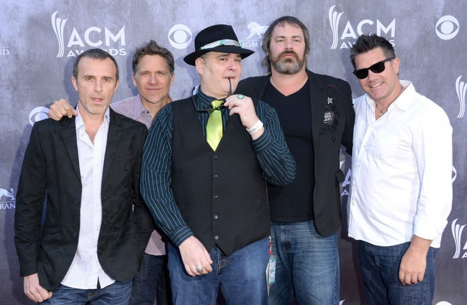 Image result for blues traveler