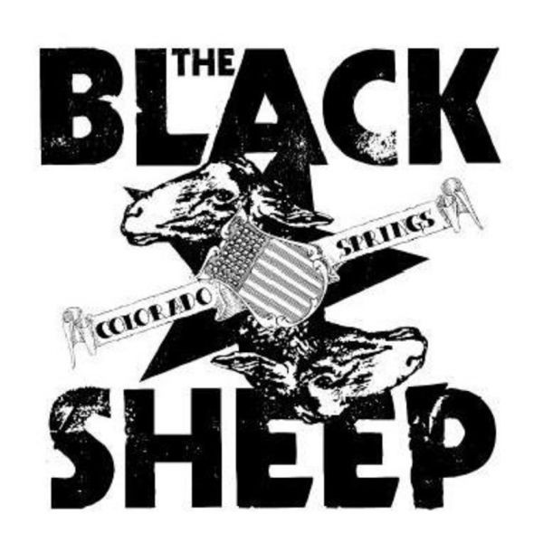 Guide to The Black Sheep
