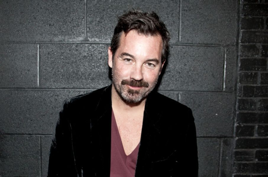 Duncan Sheik to play select group of northeast tour dates