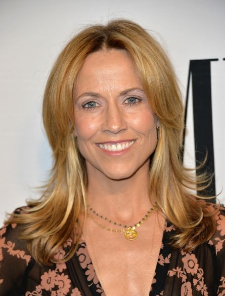 The top 10 Sheryl Crow songs