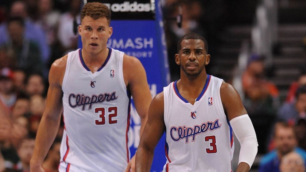 LA Clippers face big dilemma with Melo and Lebron