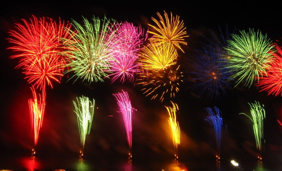 Independence Day in Denver: Four great ways to celebrate the holiday