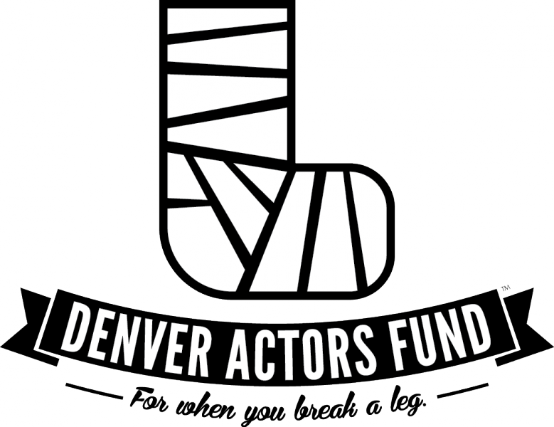 The Denver Actors Fund: Providing relief to artists in need