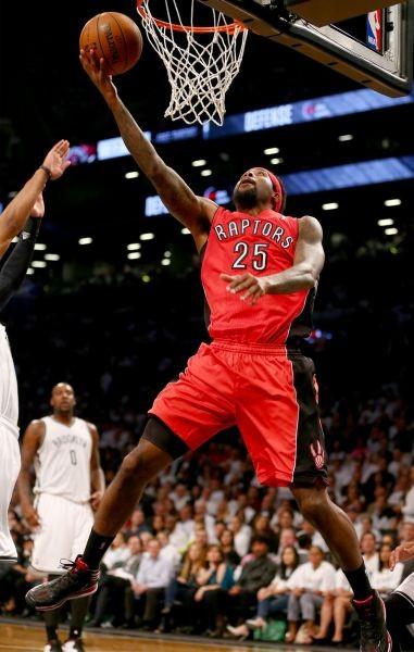 Atlanta Hawks planning big three-player trade with Toronto Raptors