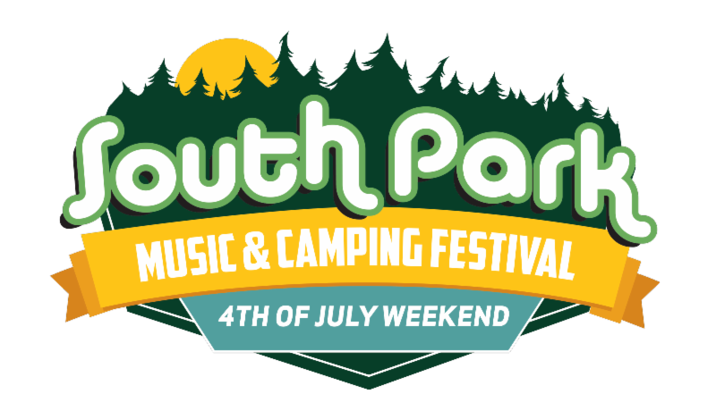 South Park Music & Camping Festival line-up announced