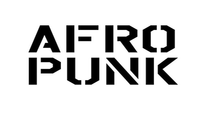 Brooklyn's Free Afropunk Festival announces line-up: D'Angelo, Body Count, Sza