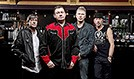 Stiff Little Fingers tickets at The Showbox in Seattle