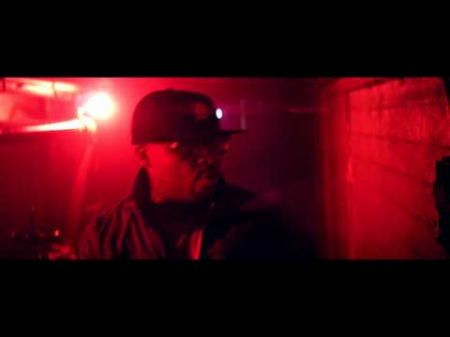 Bad Meets Evil release 'Lighters' music video feat. Bruno Mars