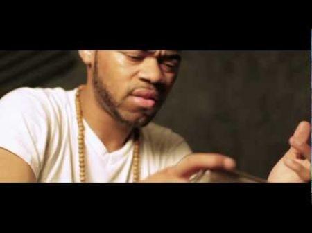 Meet Devvon Terrell:  Brooklyn's newest R&B tastemaker