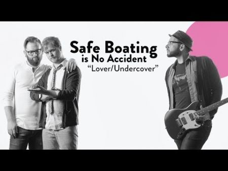 Get to know a Denver band: Safe Boating is No Accident