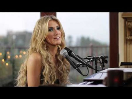 Singer, actress, reality TV coach: Delta Goodrem is a woman of many talents