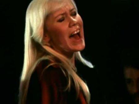 Unlike most '70s superstars, ABBA resists all calls to reunite
