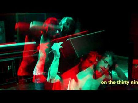 Death Grips break up, cancel tour dates