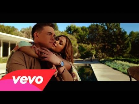 Actor-singer Jesse McCartney has thrived with a life in show business