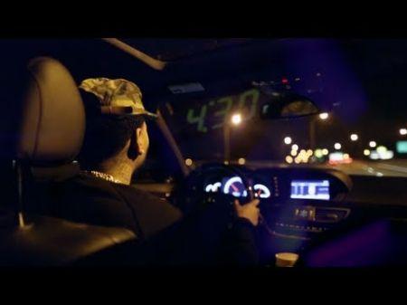 XXL magazine Freshman Kevin Gates hits the road for US Headline Tour