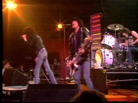 The Ramones: 10 best songs