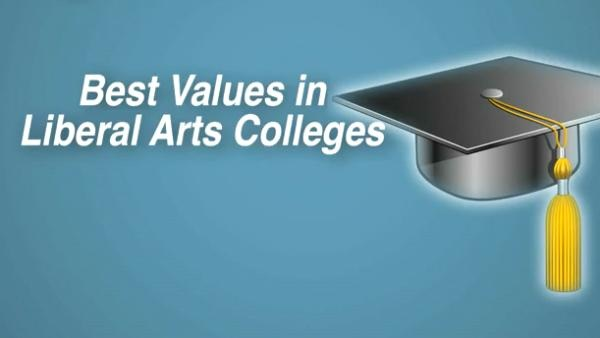 value of liberal arts