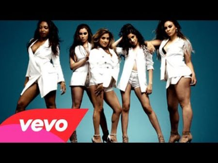 Fifth Harmony shows the world who is 'Bo$$' in new music video