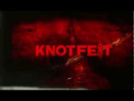 Get ready for Knotfest 2014: Slipknot, Anthrax, Five Finger Death Punch and more