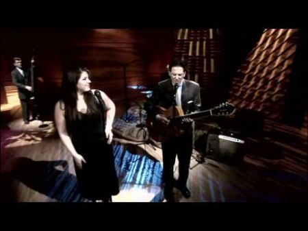 Jane Monheit sings whatever she wants at Birdland or Jazz Alley