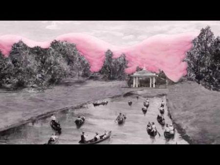 Phish's 2014 fall tour announced
