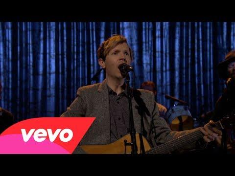 Beck loses the 'Loser' label in Atlanta