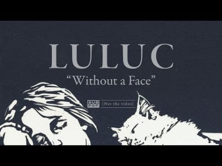 Indie-folk duo Luluc plays The Bootleg Theater